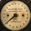weighing scales (Leo Reynolds) Tags: xleol30x squaredcircle weighing scales sqset120 canon eos 70d xx2015xx