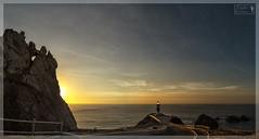 Una tierra para soñar... (Emilio Rodríguez Álvarez) Tags: sea panorama costa color canon landscape faro coast mar horizon paisaje 7d colored mm usm horizonte 240 f28l panoráma ef2470mm ƒ80