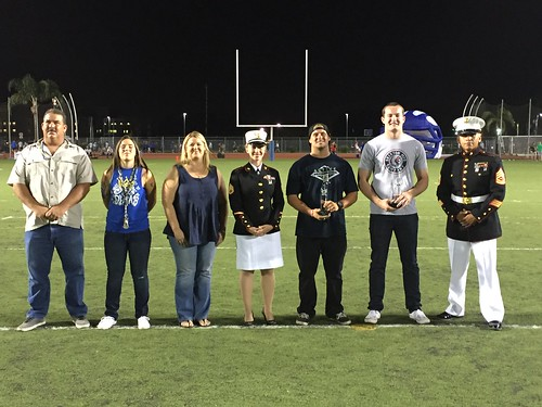 "San Dimas vs Bonita Hall of Fame • <a style=""font-size:0.8em;"" href=""http://www.flickr.com/photos/134567481@N04/21095934554/"" target=""_blank"">View on Flickr</a>"