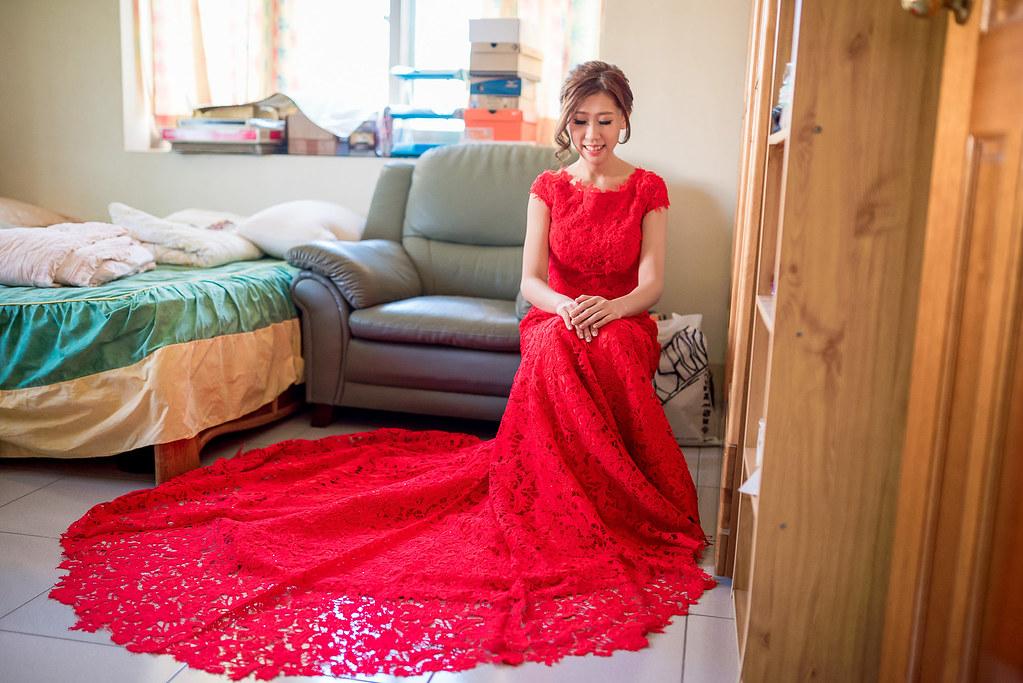 琪翔&婉岑-Wedding-080