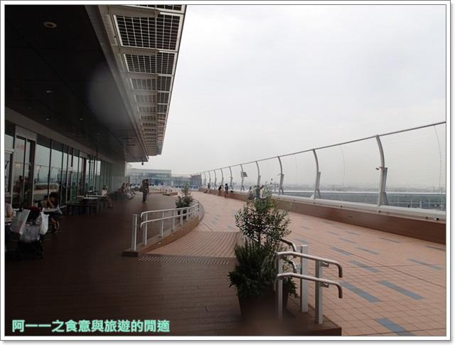 日本東京羽田機場江戶小路日航jal飛機餐伴手禮購物免稅店image034