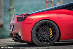 Vossen Ferrari 458 Rod Chong Speedhunters-9645 (VossenWheels) Tags: blue red italia 458 vossen vps vossenwheels ferrariwheels vossenforged ferrari458 ferrari458wheels 458wheels vossenprecisionseries vps304 ferrariforgedwheels ferrari458aftermarketwheels ferrari458forgedwheels ferrari458specialewheels 458specialewheels specialewheels ferrari458specialeaftermarketwheels ferrari458specialeforgedwheels 458specialeforgedwheels ferrari458specialeaftermarketforgedwheels 458forgedwheels ferrari458aftermarketforgedwheels