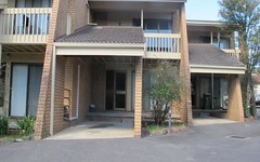 2/14 Russell street, East Gosford NSW