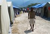 haiti_13 (( Voice Nature. )) Tags: tents haiti earthquake naturaldisaster hti idps physicallydisabled internallydisplaced fondparisien bjorgvinsson northamericaandthecaribbean