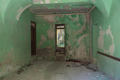 La camera verde (ettorephoto) Tags: apicevecchia