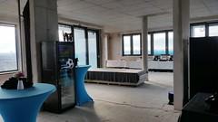 "#Hummercatering #Axis #frankfurt #mobile #kaffeebar #catering #service  #Eventcatering #Kaffeemaschine #Stehtische #Kühlschrank #Getränke nähe #Messe http://goo.gl/xajD4e • <a style=""font-size:0.8em;"" href=""http://www.flickr.com/photos/69233503@N08/21514471500/"" target=""_blank"">View on Flickr</a>"