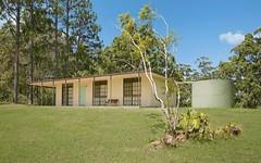 670 Broadwater Road, Broadwater NSW