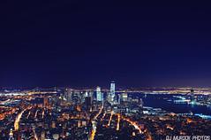 Lower Manhattan.. (dj murdok photos) Tags: nyc newyork sony empirestatebuilding fullframe a7 sonyalpha mirrorless djmurdokphotos