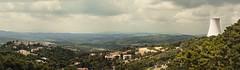 "Parco naturalisto ""Le Biancane"" (bellinipaolo31) Tags: panoramica toscana paesaggio fumarole geotermia monterotondomarittimo fc03911 collinimetallifere parcolebiancane"