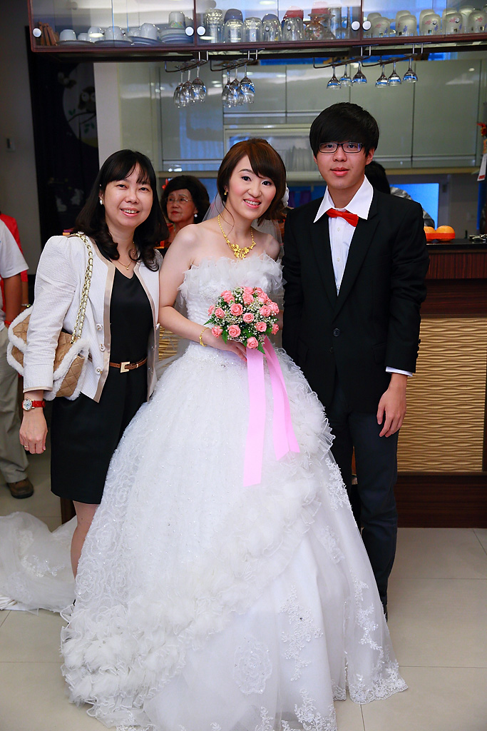 My wedding_0517
