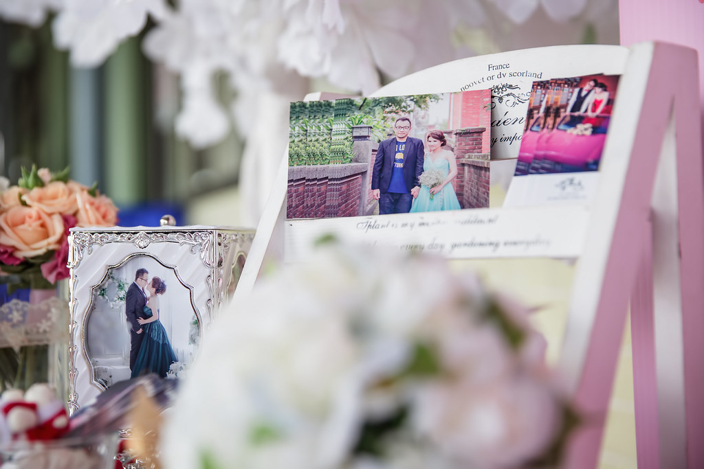 竹東資源莊,新竹婚攝,資源莊婚攝,婚攝,奕勛&婷婷080