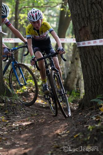 Cyclocross Kasterlee_-163