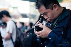 20150927 - 011 (flicka.pang) Tags: leica photographer australia melbourne josh vic leicam leicamtyp240 carlzeiss50mmf15csonnar