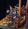 Middenheim warband 5 (Craftworld Studio) Tags: fantasy empire warhammer gw warband middenheim
