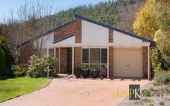 29 Shepherdson Place, Canberra ACT