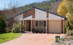 29 Shepherdson Place, Canberra ACT