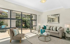 8/10 Ben Boyd Road, Neutral Bay NSW