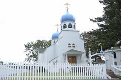 20150808_Russisch Ortodoxe Kerk in Kodiak (Travel4Two) Tags: alaska kodiak c0 s0 verenigdestaten 5000k adl0