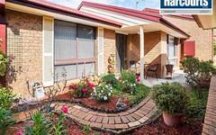 24/45 Pine Rd, Casula NSW