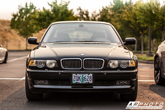 NW BMW MF 05