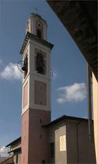 Coldrerio (ticinoinfoto) Tags: ticino suisse suiza swiss churches iglesia svizzera chiese mendrisiotto coldrerio schweizerland