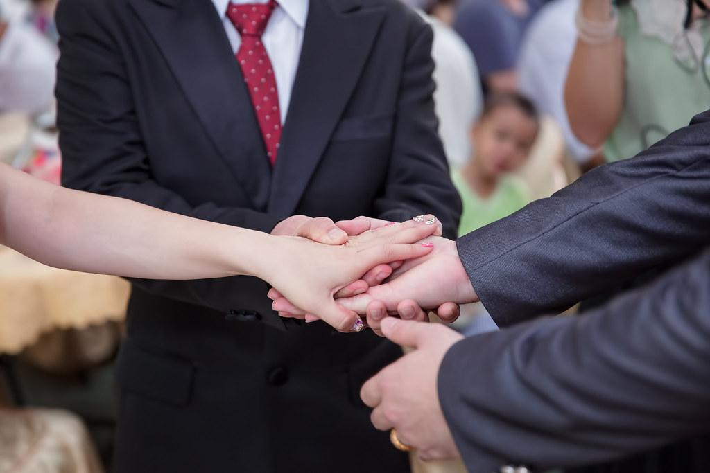竹東資源莊,新竹婚攝,資源莊婚攝,婚攝,奕勛&婷婷088