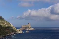 Punta Troia castle, Marettimo,  Egadi Islands, Sicily, October 2015 496 (tango-) Tags: italien italy italia sicilia egadi sizilien sicilie isoleegadi puntatroiamarettimo castellomarettimo
