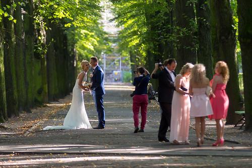MH_Schlosspark_Biesdorf_FotoOleBader-0778