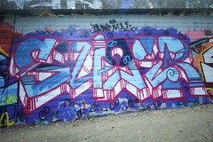 SUGER (STILSAYN) Tags: california graffiti oakland bay east area suger 2015