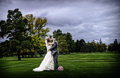 MIKE1071-Pano-Edit (Michael William Thomas) Tags: wedding photography buffalo photographer rochester westernnewyork mikethomas michaelthomas mtphoto buffalowedding michaelwthomas michaelwilliamthomas