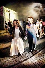HHN25_317 (allen ramlow) Tags: house halloween dark orlando scary sony haunted creepy horror nights scare zone 2015 a6000 sel20f28 hhn25