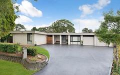 10 Huene Avenue, Halekulani NSW