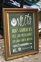 CAR_20151114_0164 (Romanelli Fotografia) Tags: natural comida artesanato feira são mateus vegetariano juizdefora alimentação romanellifotografia