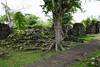 2015 04 22 Vac Phils g Legaspi - Cagsawa Ruins-13 (pierre-marius M) Tags: g vac legaspi phils cagsawa cagsawaruins 20150422