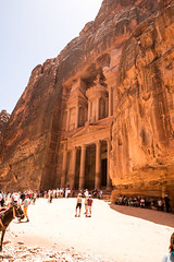DSC_1619 (vasiliy.ivanoff) Tags: voyage trip travel tour petra jordan journey traveling neareast