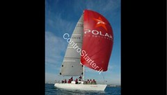 ssailing3-460x260