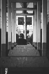 Calling ... (aaBocharov) Tags: road people train call russia transport romance calling дорога россия звонок транспорт человек поезд звонит