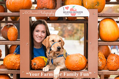 More From the CCI Event (Beenie Photography) Tags: plant cute fall dogs animal canon photography for student pups university outdoor pumpkins adorable canine vegetable foliage delaware independence tamron organization fundraiser 70200 cci ud orchards companions 24105 millrun