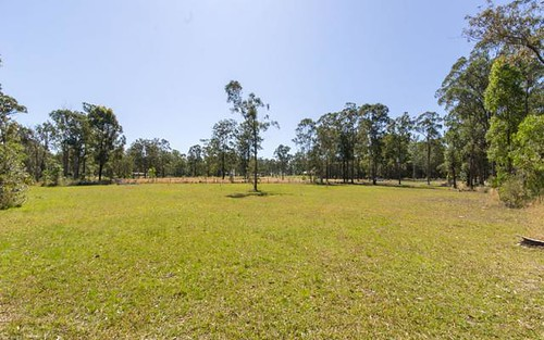 5 (Lot 7) May Dries Close, Cundletown NSW