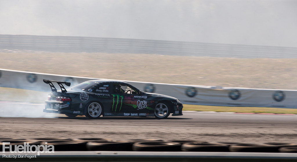 The World S Best Photos Of Monsterenergy Flickr Hive Mind