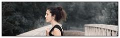 Elsa (Bogdan Tucu) Tags: bridge bw green london thames island book canal blackwhite mood outdoor bad spanish estrada tenerife latino alb elsa realisation achivement espaniol negru canare