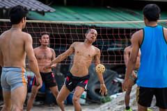 HIPL5421.jpg (hipSh0ts) Tags: people man sport ball takraw sepak sepaktakraw
