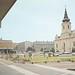 1980_Lenin_utca5
