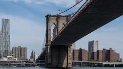 2015-06-23-104507_New York_NY Circle Line