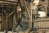 molino_9 (Óscar Buetas Fotografía (Mundo Anscarius)) Tags: españa molino teruel restauración harina jiloca molinobajo monrealdelcampo mundoanscarius anscariusóscarbuetas òscarbuetas