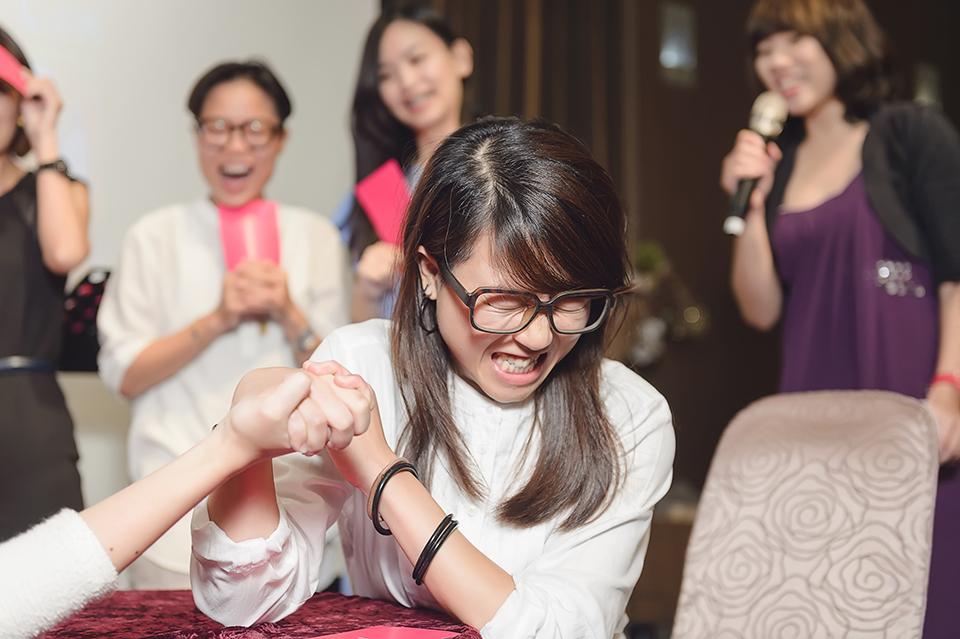 台南東東宴會廳東饌廳-045