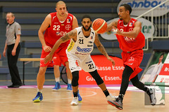 "ProA16 ETB Wohnbau Baskets vs. Bayer Giants Leverkusen 08.11.2015 053.jpg • <a style=""font-size:0.8em;"" href=""http://www.flickr.com/photos/64442770@N03/22853043266/"" target=""_blank"">View on Flickr</a>"