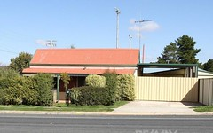 34 Thurralilly Street, Canberra ACT