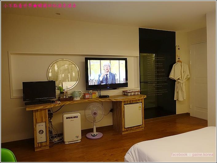 大田JAVA Hotel (17).JPG