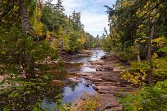 Black River (nikons4me) Tags: autumn up mi river stream fallcolor michigan blackriver upperpeninsula blackriverharbor canonef24105mmf4lisusm canoneos5dmarkii